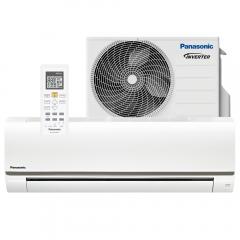 Aer conditionat Panasonic BE25TKE Wi-Fi Ready, Inverter, 9000 BTU/h, R410a, Clasa A+, BMS Conectivity