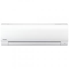 Aer conditionat Panasonic FZ35UKE Standard Inverter, Wi-Fi, 12000 BTU/h, R32, Clasa A++, BMS Conectivity, filtru PM-25