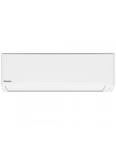 Aer conditionat Panasonic TZ25TKE Compact Inverter, 9000 BTU/h, R32, Clasa A++, BMS Conectivity, filtru PM-25, Wi-Fi Ready
