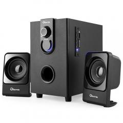 Sistem Bluetooth 2.1 Akyta AB-3750