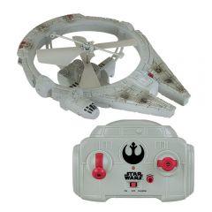 Drona de interior Millennium Falcon, Disney Star Wars