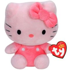 Plus Hello Kitty 15 cm, Ty