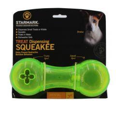 Jucarie Starmark Squeakee