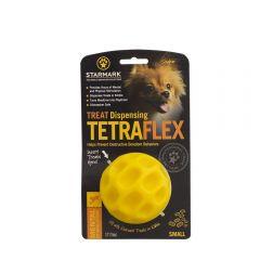 Jucarie Starmark Tetraflex - Mica