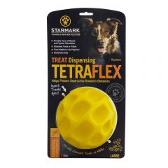 Jucarie Starmark Tetraflex - Mare