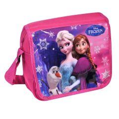 Geantuta Frozen 21*24*7 cm