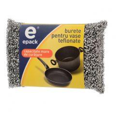 Burete Epack pentru vase teflonate (1buc)