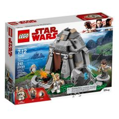 LEGO Star Wars CONF GP Great Playset 75200