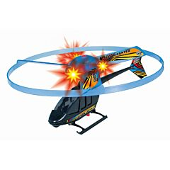 Elicopter Tycoon