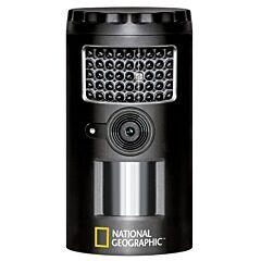 Camera Foto/Video pentru Observatii in Natura