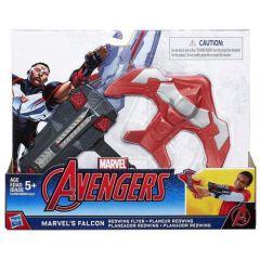 Jucarie Lansatorul lui Falcon Avengers
