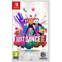 Joc Just Dance 2019 pentru Nintendo Switch