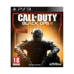 Call of Duty Black Ops 3 pentru PlayStation 3