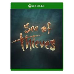 Sea of Thieves pentru Xbox One