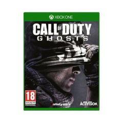 Joc Call Of Duty Ghosts Xbox One