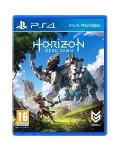 Joc Horizon: Zero Dawn pentru PlayStation 4