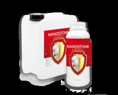 Impermeabilizant piatra naturala EFECT UMED pentru suprafete putin absorbante, 5 L