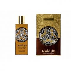 Parfum Arabesc Daar Al Shabaab Royal Barbatesc 80ml