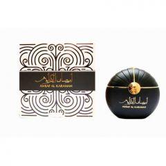 Parfum Arabesc Awsaf Al Karamah Barbatesc 100ml