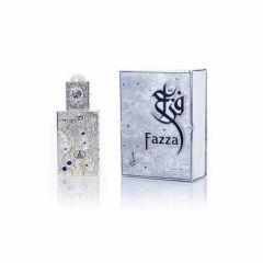 Parfum Arabesc Fazza Oil Unisex 18ml