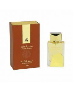 Parfum Arabesc Ser Al Malik Barbatesc 100ml