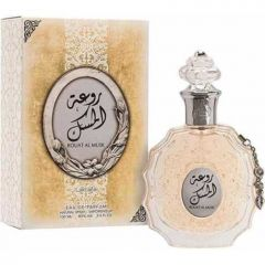 Parfum Arabesc Rouat Al Musk Dama 100ml