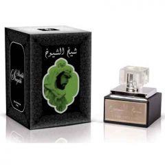 Parfum Arabesc Sheikh Shuyukh Barbatesc 50 ml