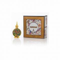 Parfum Arabesc HASNA Oil Unisex 12ml