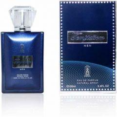 Parfum Arabesc Temptatiom Man Barbatesc 100ml