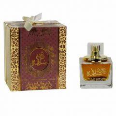 Parfum Arabesc Oud Salama Barbatesc 100ml