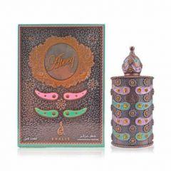 Parfum Arabesc ATEEQ Oil Unisex 18ml