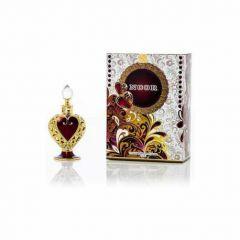 Parfum Arabesc NOOR Oil Dama 10ml