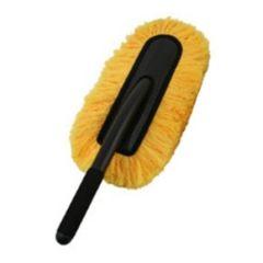 Perie Microfibra Exterior, Procar