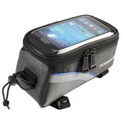 Borseta cadru STAND Roswhell Smartphone