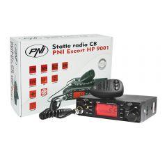 Statie radio CB PNI Escort HP 9001 ASQ