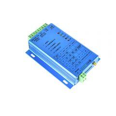 Modul GSM pentru centrala efractie cu fir PNI 248