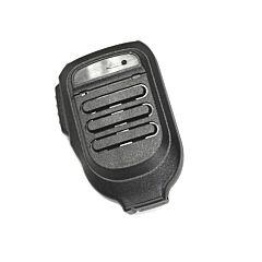 Microfon cu Bluetooth PNI MIC650 compatibil cu Adaptorul PNI DG650