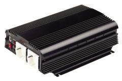 Invertor tensiune Albrecht A301M 1200W 12V Cod 47872