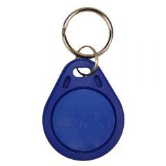TAG de proximitate RFID model EM-03, 1 buc