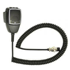 Microfon TTi AMC-5021 electret cu 6 pini pentru TCB 660/771/775/881/880H/1100/R2000