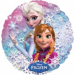 Balon folie Frozen Holographic