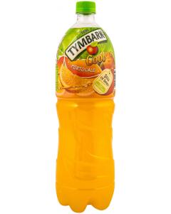 Suc de portocale Tymbark 2 l