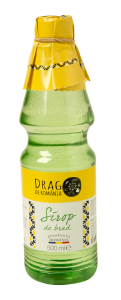 Sirop de brad Drag de Romania 500ml