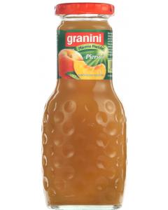 Nectar de piersici Granini 0.25L