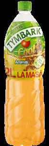 Suc de ananas Tymbark 2 l