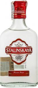 Vodca Stalinskaya 200 ML