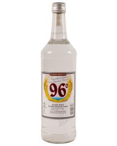 Alcool etilic Prodvinalco 1l