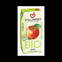Suc de mere Bio Hollinger 200ml