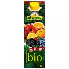 Nectar Bio Multi Rosso Pfanner 1l