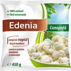 Conopida congelata Edenia 450g
